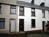14 Ballyscullion Road, Bellaghy, Co. Derry, BT45 8LD - Terraced House / 4 Bedrooms, 1 Bathroom / £119,950