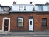 5 Parnell Terrace, Pouladuff Road, Cork City Centre, Co. Cork - Terraced House / 4 Bedrooms, 3 Bathrooms / €230,000