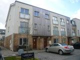 2 Waterside Avenue, Malahide, North Co. Dublin - Duplex For Sale / 3 Bedrooms, 3 Bathrooms / €298,000