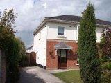 24 Riverwood Grove, Castleknock, Dublin 15, West Co. Dublin - Semi-Detached House / 3 Bedrooms, 3 Bathrooms / €300,000