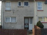 11 Drumellan Gardens, Craigavon, Co. Armagh, BT65 5HH - End of Terrace House / 3 Bedrooms, 1 Bathroom / £44,950