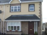 6 Dun Na Ri, Toberteascain, Ennis, Co. Clare - Semi-Detached House / 3 Bedrooms / P.O.A