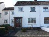 84 Glenvale Park, Glynn, Larne, Co. Antrim - Terraced House / 4 Bedrooms, 1 Bathroom / £89,950