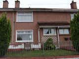195 Lone Moor Road, Londonderry, Co. Derry, BT48 9LB - Terraced House / 3 Bedrooms, 1 Bathroom / £99,950