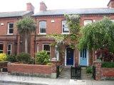 6 Gilford Avenue, Sandymount, Dublin 4, South Dublin City, Co. Dublin - End of Terrace House / 3 Bedrooms, 1 Bathroom / €495,000