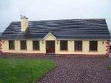 Rylane Village, Rylane, Co. Cork - Detached House / 4 Bedrooms, 1 Bathroom / €165,000
