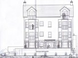 15 High Road, Portstewart, Co. Derry, BT55 7BG - Site For Sale / null / P.O.A
