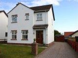 3 Castle Drive, Castledawson, Co. Derry, BT45 8RS - Detached House / 3 Bedrooms, 1 Bathroom / £149,950