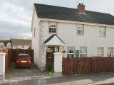 36 Seaview, Killough, Co. Down - Semi-Detached House / 3 Bedrooms, 1 Bathroom / £115,000