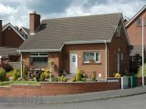 2 Morey Drive, Donaghadee, Co. Down, BT21 0LD - Detached House / 3 Bedrooms, 1 Bathroom / £199,950