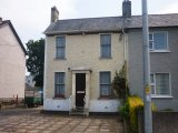 54 St Fintans Villas, Blackrock, South Co. Dublin - Semi-Detached House / 3 Bedrooms, 1 Bathroom / €149,950