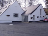 Meagan's Farm Verchoile Hill, Saggart, West Co. Dublin - Detached House / 5 Bedrooms, 4 Bathrooms / €1,800,000
