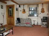 15, Clonmult Terrace, Midleton, Co. Cork - Terraced House / 2 Bedrooms, 1 Bathroom / €112,500