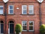 3 Victoria Avenue, Donnybrook, Dublin 4, South Dublin City, Co. Dublin - Terraced House / 3 Bedrooms, 2 Bathrooms / €595,000