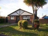 2 Barn Road, Carrickfergus, Co. Antrim, BT38 7EU - Bungalow For Sale / 3 Bedrooms / £249,950