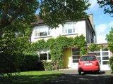 3 Crannagh Grove, Rathfarnham, Dublin 14, South Dublin City - Semi-Detached House / 4 Bedrooms, 2 Bathrooms / €580,000