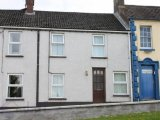 14 Main Street, Castledawson, Co. Derry - House For Sale / 3 Bedrooms, 1 Bathroom / £72,500