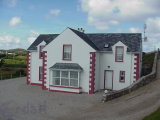 Downings, Downings, Co. Donegal - Detached House / 3 Bedrooms, 2 Bathrooms / €385,000