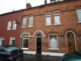 40 Hawthorn Street, Falls, Belfast, Co. Antrim, BT12 7AQ - Terraced House / 2 Bedrooms / £89,950