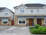 21, Ravenswell, Rush, North Co. Dublin - Semi-Detached House / 3 Bedrooms, 3 Bathrooms / €239,000