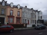 49 Causeway Street, Portrush, Co. Antrim - Terraced House / 6 Bedrooms, 2 Bathrooms / £400,000