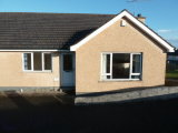 45 Armada Cottage, Bundoran, Co. Donegal - Semi-Detached House / 3 Bedrooms, 2 Bathrooms / €75,000