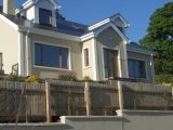 Figary, Fahan, Co. Donegal - Detached House / 4 Bedrooms, 2 Bathrooms / €250,000