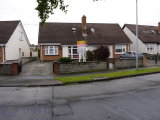 13 Willow Wood Walk, Clonsilla, Dublin 15, West Co. Dublin - Bungalow For Sale / 3 Bedrooms, 1 Bathroom / €159,950