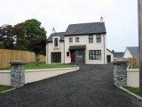 80 Castlecatt Road, Bushmills, Co. Antrim - Detached House / 4 Bedrooms, 1 Bathroom / P.O.A