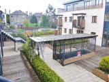 14 Hollybrook Mews, Clontarf, Dublin 3, North Dublin City - Apartment For Sale / 2 Bedrooms, 2 Bathrooms / €229,950
