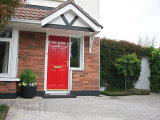 1 Orby Close, The Gallops, Leopardstown, Dublin 18, South Co. Dublin - Semi-Detached House / 3 Bedrooms, 2 Bathrooms / €280,000