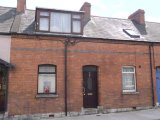 40 Bandon Road, Cork City Centre, Co. Cork - Terraced House / 2 Bedrooms, 1 Bathroom / €87,500
