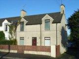 43 Banbridge Road, Lurgan, Co. Armagh - Semi-Detached House / 4 Bedrooms, 1 Bathroom / £179,995