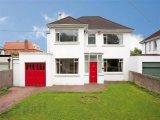 Karmainu, Riversdale Avenue, Bushy Park Road, Rathgar, Dublin 6, South Dublin City - Detached House / 4 Bedrooms / €750,000