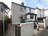 78 Sunnyhill Park, Dunmurry, Belfast, Co. Antrim, BT17 0PZ - Semi-Detached House / 2 Bedrooms, 1 Bathroom / £104,950