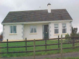 Derryhouley Road, Milltown, Co. Armagh - Detached House / 3 Bedrooms, 1 Bathroom / P.O.A