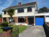 5 St. Catherines View, Rush, North Co. Dublin - Semi-Detached House / 3 Bedrooms, 1 Bathroom / €199,000