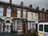 34 Queen Victoria Gardens, Antrim Road, Belfast, Co. Antrim, BT15 3LW - Terraced House / 2 Bedrooms / £67,950