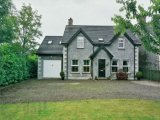 105a Derryboye Road, Derryboye, Co. Down, BT30 9LJ - Detached House / 4 Bedrooms, 1 Bathroom / £325,000