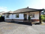 3 Kilteragh Drive, Foxrock, Dublin 18, South Co. Dublin - Detached House / 3 Bedrooms / €795,000