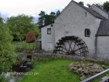 The Watermill, Rathvilly, Co. Carlow - Detached House / 9 Bedrooms, 7 Bathrooms / P.O.A