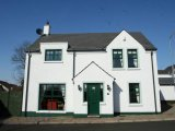 10 Haughey's Row, Castlecatt Road, Bushmills, Co. Antrim, BT57 8AP - Detached House / 4 Bedrooms, 1 Bathroom / £179,950