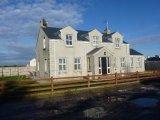 62C62C Main Street, Killough, Co. Down - Detached House / 3 Bedrooms, 1 Bathroom / £284,950