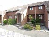 25 Drumkeen Court, Belvoir, Belfast, Co. Down, BT8 7TU - Apartment For Sale / 2 Bedrooms, 1 Bathroom / £139,950