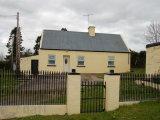 Leitrim, Kilworth, Kilworth, Co. Cork - Detached House / 3 Bedrooms, 1 Bathroom / €135,000
