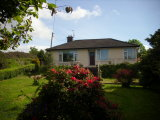 The Bungalow. Upper Killeens. West Rathpeacon., Killeens, Co. Cork - Bungalow For Sale / 3 Bedrooms, 2 Bathrooms / €270,000