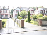 4 Howth Junction Cottages, Kilbarrack, Dublin 5, North Dublin City, Co. Dublin - End of Terrace House / 2 Bedrooms, 1 Bathroom / €195,000