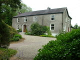 Blanchfield House, Ballinhassig, Co. Cork - Detached House / 6 Bedrooms, 6 Bathrooms / €599,000