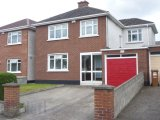 Portmarnock Park, Portmarnock, North Co. Dublin - Detached House / 3 Bedrooms, 1 Bathroom / €425,000