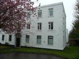 229 Merville Garden Village, Newtownabbey, Co. Antrim, BT37 9TS - Apartment For Sale / 2 Bedrooms, 1 Bathroom / £99,950
